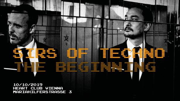 sirs-of-techno-afterworks-the-beginning-release-party.jpg