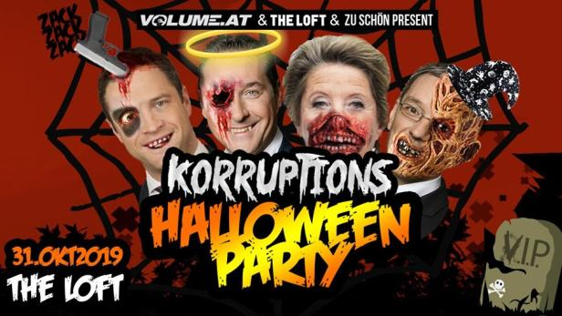 korruptions-halloween-party-2019.jpg