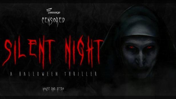 censored-halloween-thriller.jpg