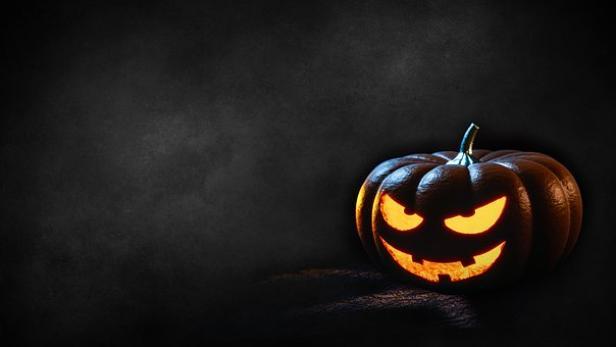 halloween-1702677-340.jpg