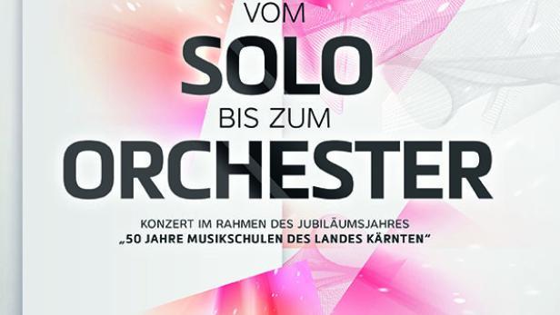 musikschulen-des-landes-kaernten-0.jpg