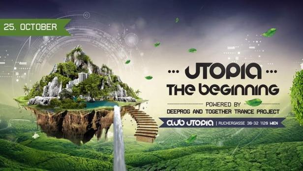 utopia-the-beginning.jpg