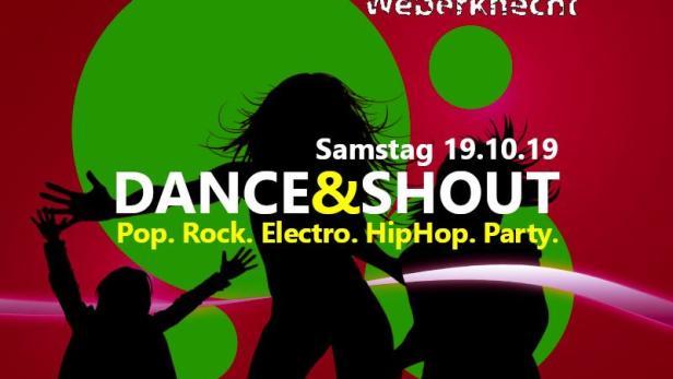dance-und-shout.jpg