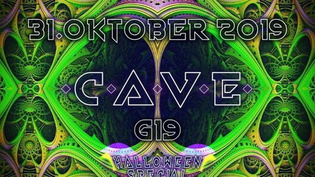 cave-gewoelbe19.jpg