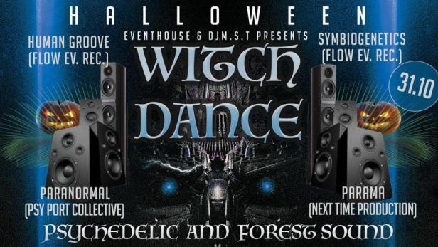 witch-dance.jpg