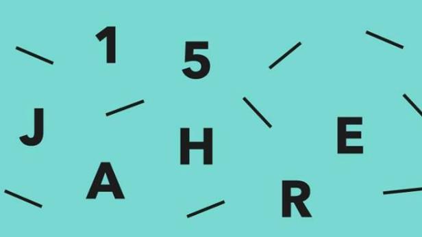 15yrselektrogoener.jpg