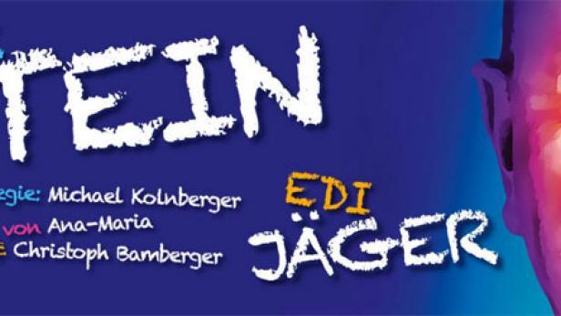 edi-jaeger-der-stein-0.jpg