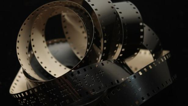 film-102681-340.jpg