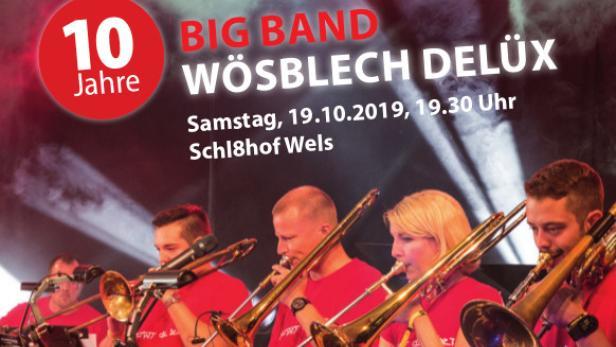 woesblech-10-jahre-flyer-seite-1.jpg