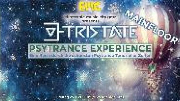 psytrance-experience.jpg
