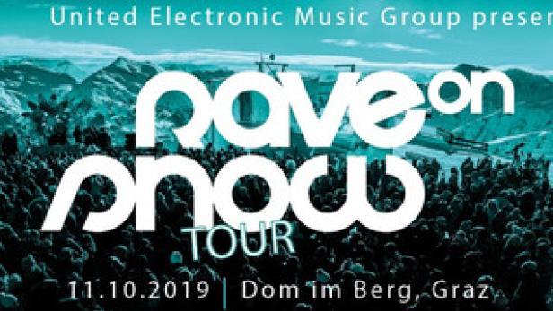 rave-on-snow-clubtour.jpg