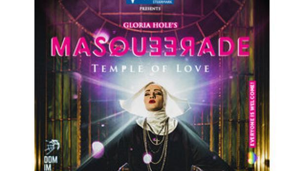 masqueerade-temple-of-love.jpg