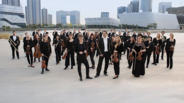 philharmoniesalzburg-02-csandracvitkovac.jpg