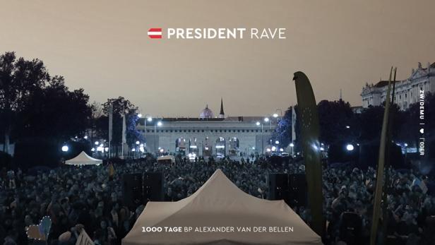 president-rave-2019.jpg