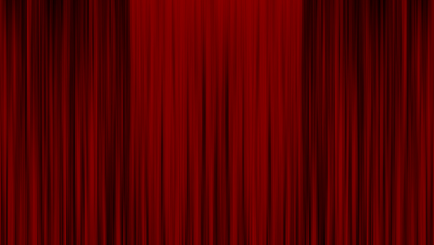 curtain-1275200-960-720.png