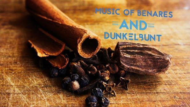 2019-11-17-music-of-benares-dunkelbunt-nuu-vienna.jpg