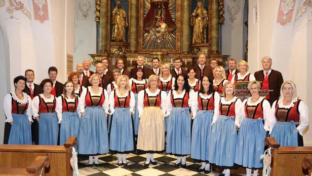 grenzlandchor-arnoldstein-c-grenzlandchor-arnoldstein.jpg