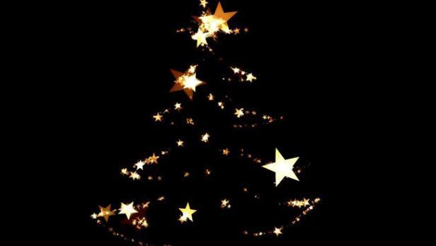 weihnachten-sujet.jpg