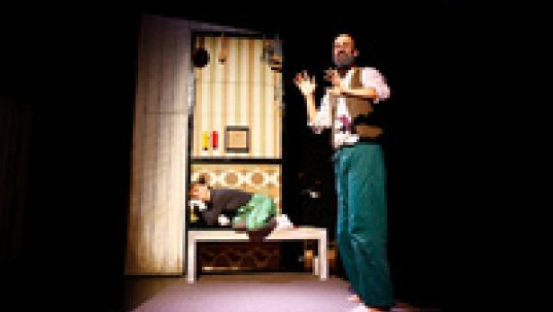 theaterfeuerblau-findusziehtum-clemensnestroy3.jpg