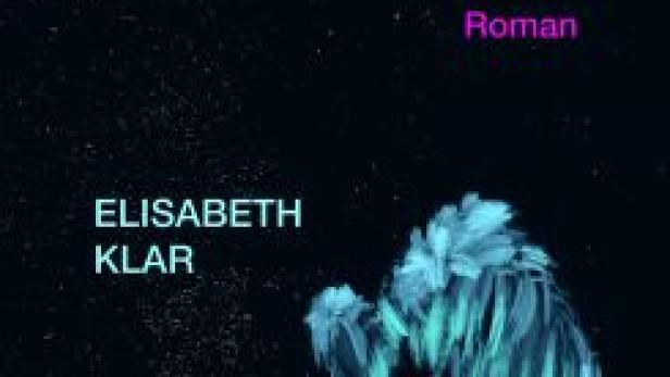 elisabethklar-himmelwaerts-0.jpg