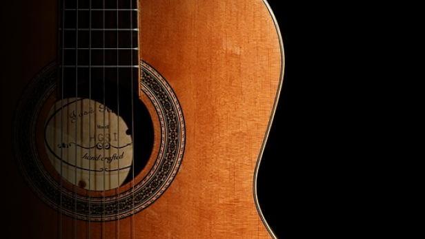 gitarre-sujet.jpg