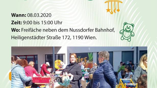 flohmarkt-bild.jpg