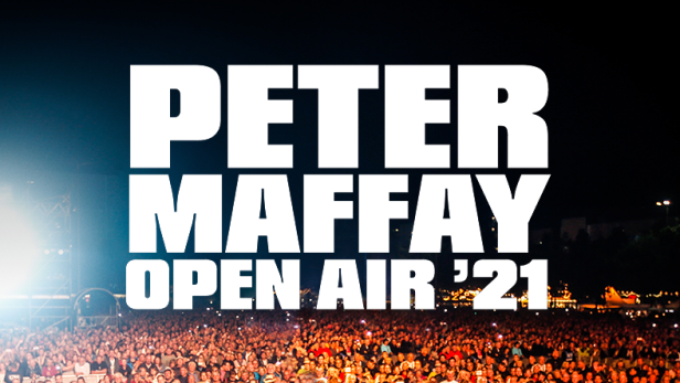 peter-maffay.png