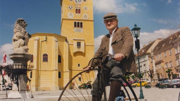 fahrradmuseum1.jpg