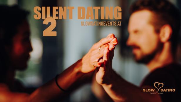 silent-dating-2.jpg