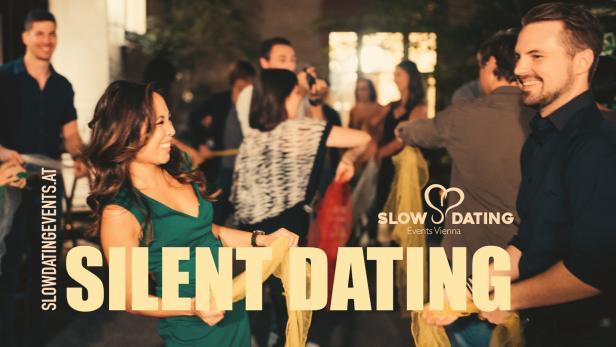 silentdating-copyright-slowdatingeventsvienna.jpg