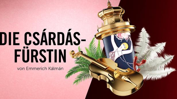 slider-csardas-dt.jpg