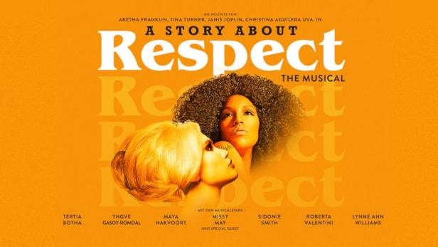 a-story-about-respect-musical.jpg