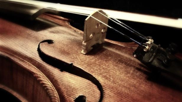 violine-geige-sujet.jpg