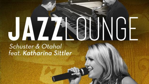 1114-jazzlounge-vol1-03.jpg