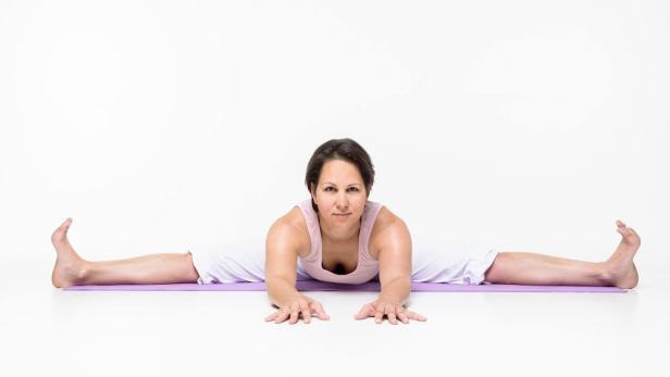 yoga-breakfast-zeitgeistvienna.jpg