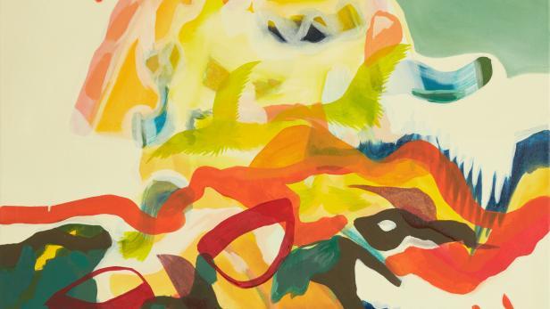 07-galerie-exposition-verena-preininger-01.jpg