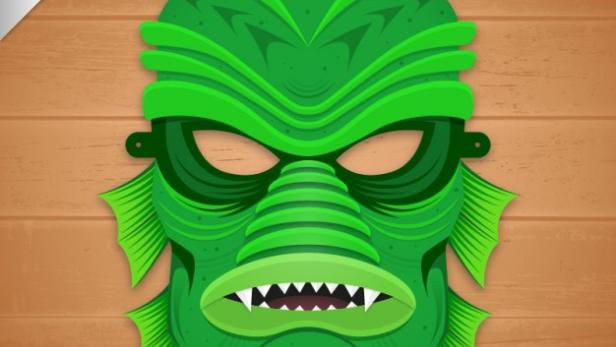 gruene-wasser-monster-maske-23-2147520879.jpg