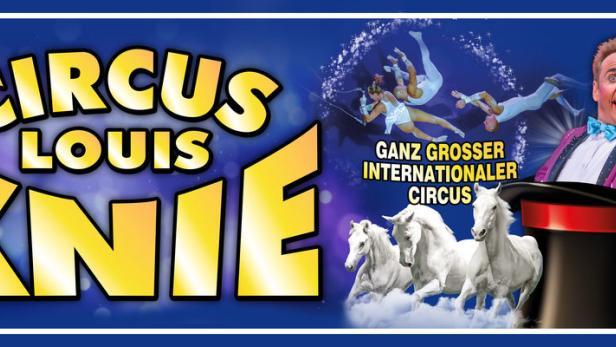 circus-louis-knie.jpg