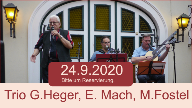 trio-heger-9.png