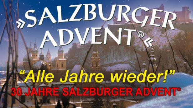 advent21-slide.jpg