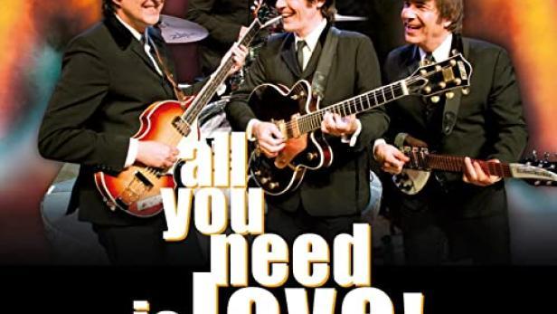 all-you-need-is-love-beatles-musical-0.jpg