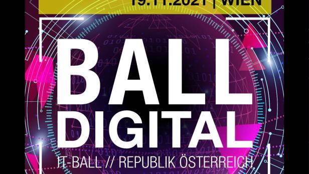 ball-digital-2021.jpg