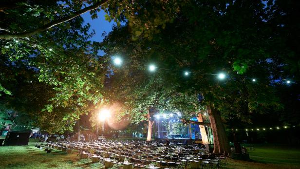 theater-im-park-c-markus-wache10-0.jpg