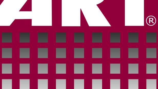 logo-art-innsbruck-0.jpg