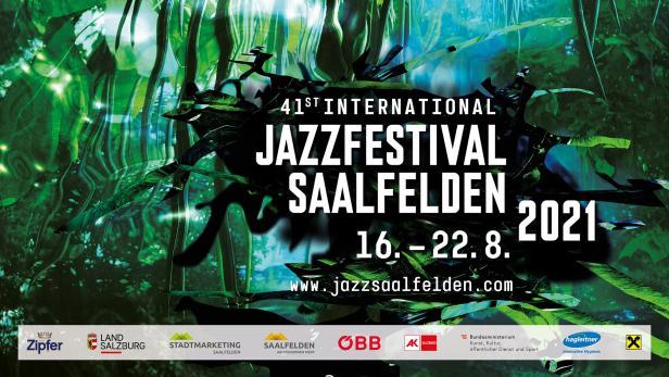 sale-jazzwebfolie-21.jpg