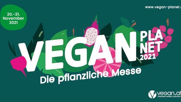 vegan-planet-2021.jpg