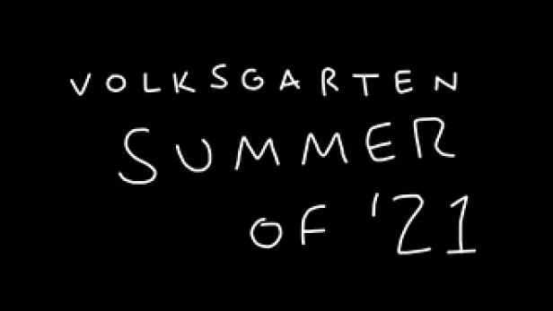 summer21.jpg