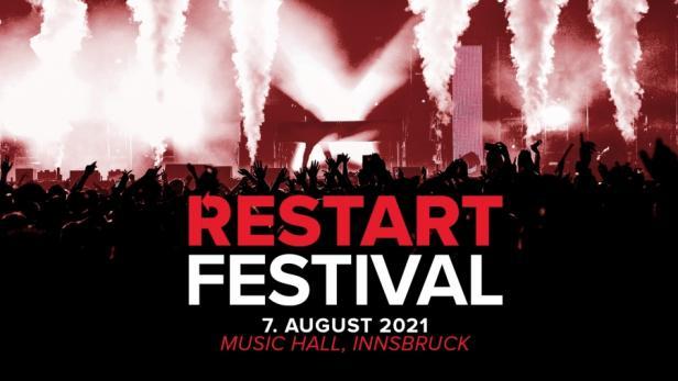 restart-festival.jpg