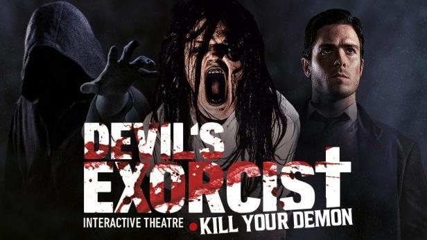 devilss-exorcist.jpg