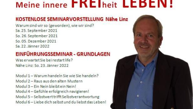20210925-seminarvorstellung-ooe-plakat.jpg
